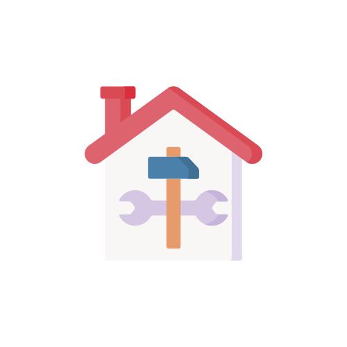 home repairs (4)